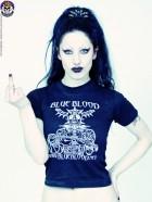 Blue Blood BlueBlooddotcom Features http://www.bluebloodphoto.com/portfolio/blueblooddotcom/th_38fdm_blueblood004.jpg